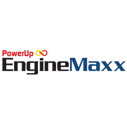 EngineMaxx