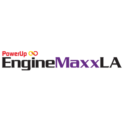 EngineMaxx LA
